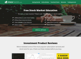 tradermike.net