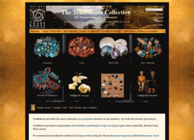 traderoots.com
