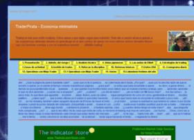 traderpirata.com