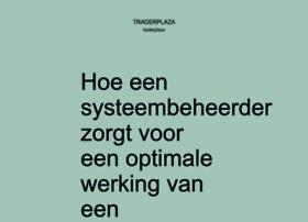 traderplaza.nl