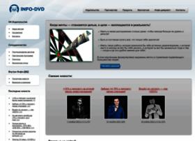 traderpro.info-dvd.ru
