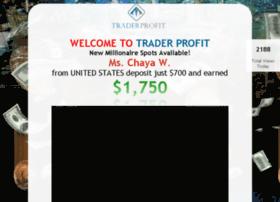 traderprofit.net