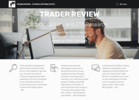traderreview.com
