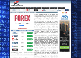 traders-forex.fr