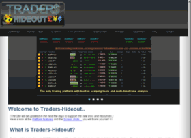 traders-hideout.com