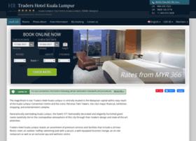 traders-hotel-kualalumpur.h-rez.com