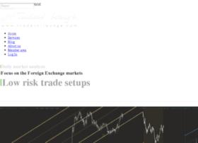 traders-lounge.com
