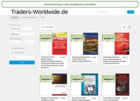 traders-worldwide.de