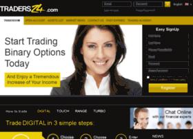 traders24.com
