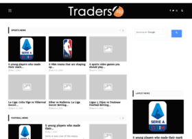 traders350.com