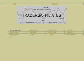 tradersaffiliates.com