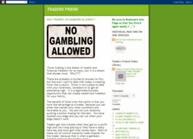 tradersbud.blogspot.com