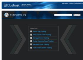 traderscamp.org