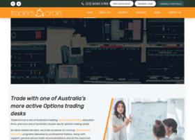 traderscircle.com.au