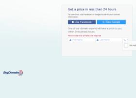 traderscompany.com