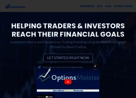 tradersden24.com