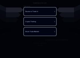tradersjournal.com