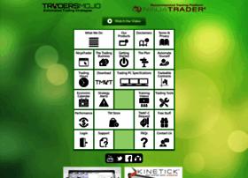 tradersmojo.com