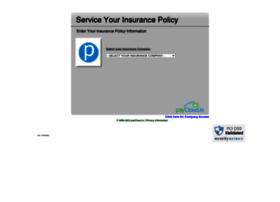 traderspayments.com