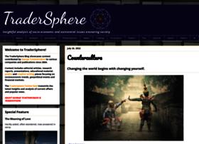 tradersphere.com