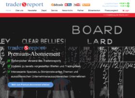 tradersreport.de