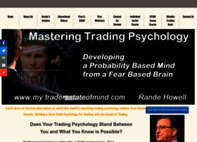 tradersstateofmind.com