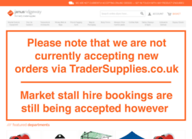 tradersupplies.co.uk