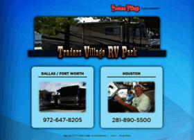 tradersvillagervpark.com