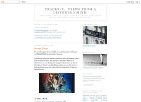 traderx.blogspot.ru