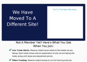 trades.investingwithoptions.com