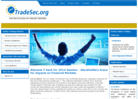 tradesec.org