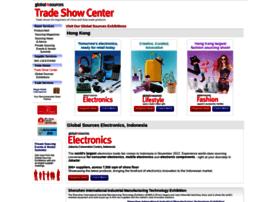 tradeshow.globalsources.com