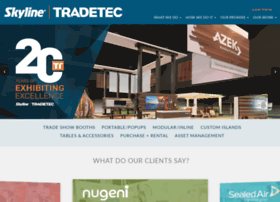 tradeshowhelp.org