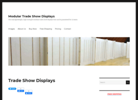 tradeshowpanel.com