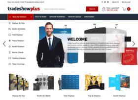 tradeshowplus.com