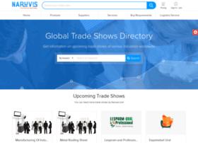 tradeshows.bizbilla.com