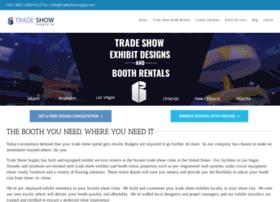 tradeshowsupply.com