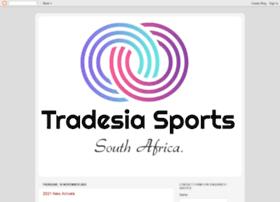 tradesiasports.blogspot.se