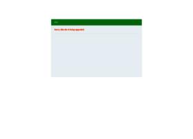 tradesignum.com