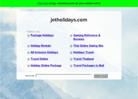 tradesite.jetholidays.com