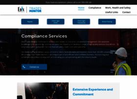 tradesmonitor.com.au