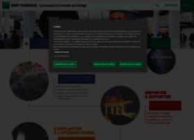 tradesolutions.bnpparibas.com