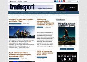 tradesport.com