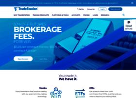 tradestationaddons.com