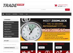 tradestore.com.au