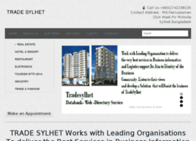 tradesylhet.com
