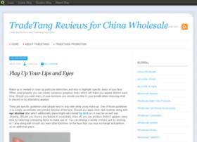 tradetang0.blog.com