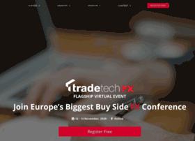 tradetechfx.wbresearch.com