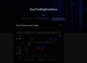 tradethebid.blogspot.com