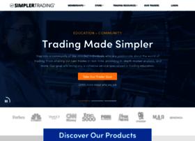 tradethemarkets.com